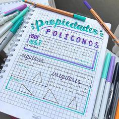 No hay descripción de la foto disponible. Bullet Journal Fonts, Bullet Journal School, Bullet Journal Inspo, Cute Notes, Pretty Notes, Good Notes, Class Notes, School Notes, Lettering Tutorial