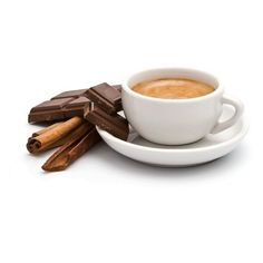 cup of coffee - Яндекс.Картинки #yandeximages ❤ liked on Polyvore featuring food, drinks, fillers, coffee, food and drink y backgrounds