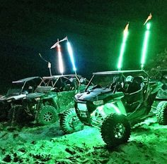 GREEN LIGHT Jacked Up Trucks, Toy Trucks, Monster Trucks, Razor Atv, Polaris Utv, Off Road Camping, Sand Toys, Buggy, Pictures To Draw