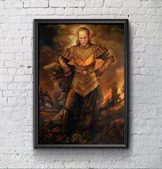 Vigo. Ghostbusters. A3 framed poster print. High Quality. N/A http://www.amazon.co.uk/dp/B00XNJHKG2/ref=cm_sw_r_pi_dp_wZsPvb05DKF23
