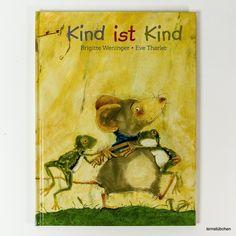 heute habe ich mich für diese Bücher entschieden     alle von Brigitte Weninger   und Eva Thalet     alle mit einer Botschaft,   die es au...