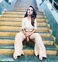 "3,103 Likes, 31 Comments - Naagin (@naagin3_colors) on Instagram: ""Beautiful Adaa Khan 😍 @adaakhann #adaakhan"""