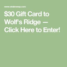 Enter to win $50 to Pat & Gracie's and a Marathon gift card ...