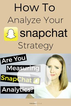 business: growth and marketing strategy of snapchat To grow a business these days, one needs to understand why traditional sales and marketing strategies are failing and how to develop a sales marketing strategy that works a well-crafted combination of sales and marketing is necessary for successful business growth sales entail the direct one-on.
