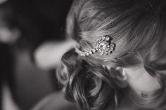 Elizabeth and Reece - Leixlip Manor Diamond Earrings, Weddings, Photography, Jewelry, Fashion, Moda, Photograph, Jewlery, Jewerly