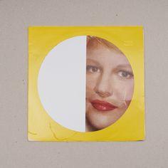 PICK ME UP Exhibition Design - Patrick Duffy Portfolio - The Dots