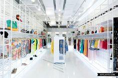 Sumit Shop // m4 design