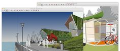 Download SketchUp | SketchUp