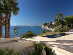 Alicante-Campello-villa-amfitria-008