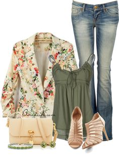 Casual date outfit - be modish - be modish cute date outfits, date outf Cute Date Outfits, Date Outfit Casual, Classy Outfits, Stylish Outfits, Spring Outfits, Bar Outfits, Vegas Outfits, Estilo Fashion, Look Fashion