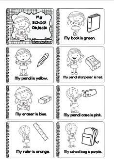 Anime Classroom, Classroom Memes, Biology Classroom, Classroom Supplies, Classroom Language, Google Classroom, Classroom Commands, Classroom Behavior Chart, Classroom Management
