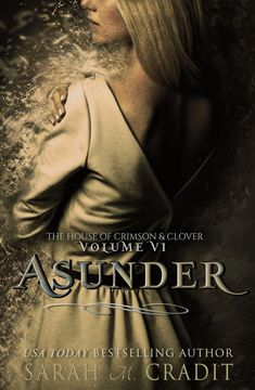 Buy Asunder by Sarah M. Cradit and Read this Book on Kobo's Free Apps. Discover Kobo's Vast Collection of Ebooks and Audiobooks Today - Over 4 Million Titles! New Orleans Witch, Saga, Movie Posters, House, Home, Film Poster, Homes, Billboard, Film Posters