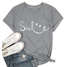 Vinyl Shirts, Tee Shirts, Tees Graphiques, Cute Shirt Designs, Diy Shirt, Teacher Shirts, Shirts With Sayings, Printed Shorts, Diy Clothes