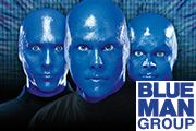 How fun! Plan your one-of-a-kind holiday party @BlueManGroup #Chicago and save $500 on space rental when mentioning Plan Your Meetings >> http://planyourmeetings.com/2014/11/19/weekly-deals-and-highlights-november-19-2014