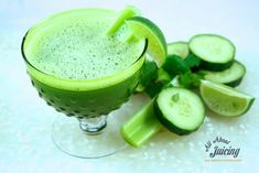 The Green Starlet Juice is the best green juice on the planet!all-about-jui… The Green Starlet Juice is the best green juice on the planet!all-about-jui… Best Green Smoothie, Good Smoothies, Juice Smoothie, Green Smoothies, Detox Smoothies, Fruit Juice, Best Smoothie Recipes, Nutribullet Recipes, Juicer Recipes