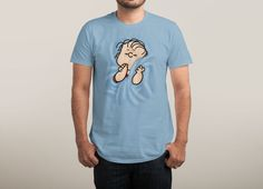 Check out the design Happiness is a Warm Blanket by Rodrigo Leonardo Batista…