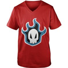 Anime4 T shirt #gift #ideas #Popular #Everything #Videos #Shop #Animals #pets #Architecture #Art #Cars #motorcycles #Celebrities #DIY #crafts #Design #Education #Entertainment #Food #drink #Gardening #Geek #Hair #beauty #Health #fitness #History #Holidays #events #Home decor #Humor #Illustrations #posters #Kids #parenting #Men #Outdoors #Photography #Products #Quotes #Science #nature #Sports #Tattoos #Technology #Travel #Weddings #Women