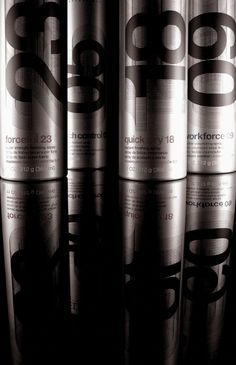 Redken's Styling Collection
