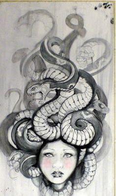 Shawn Mahaffey Custom Art: PAINTINGS