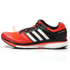 ed820988653ba adidas Men s Supernova Glide 6 Boost Running Shoe