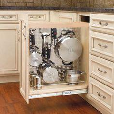 practic armari per la cuina