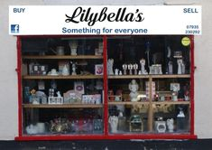 Lilybella's is proud to be supplying beautiful Gifts for every occasion