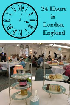 All the travel tips you need for A Perfect 24 Hours in London, England! Europe Travel Guide, Travel Guides, Travel Destinations, Budget Travel, 24 Hours In London, Things To Do In London, Tower Of London, London Life, Ireland Travel
