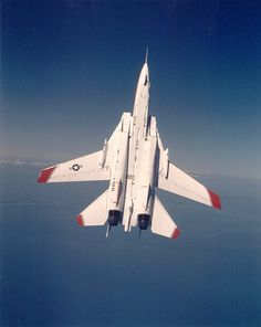 "Grumman F-14 ""Tomcat"" 