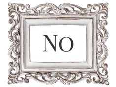 """How to say """"no"""" to everything ever. - Be Leaderly Importance Of Leadership, Time Management Tools, I Support You, Live And Learn, One Of Those Days, Cancer Sign, Educational Leadership, Take Care Of Me"""