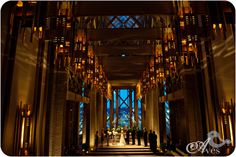 Dallas Fort Worth Aves Photography Colonial Country Club Marty Leonard Chapel1654 Two Love Birds | Emily and Jeff