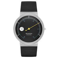 SKAGEN - Ancher Mono Watch