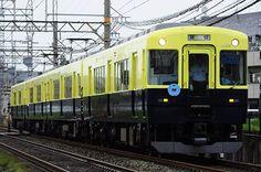【近鉄】5200系VX05編成「ビアトレイン」運転|RMニュース|鉄道ホビダス
