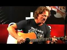 Delilah song by Tim Hawkins... the kids will love this one if they know the story about Samson & Delilah from the Bible book of Judges!!!!