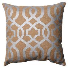 throw pillows, home decor : Target