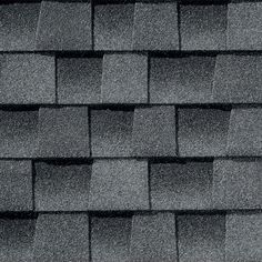 Oyster Gray #gaf #timberline #roof #shingles #swatch