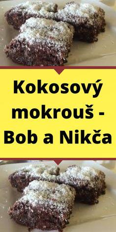 Nikko, Cheesecake, Bob, Desserts, Mini, Tailgate Desserts, Deserts, Cheesecakes, Bob Cuts