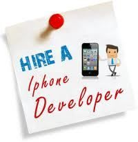Hire IOS App Developer From Panzer Technologies