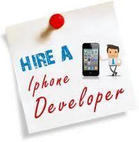 Hire IOS App Developer From Panzer Technologies