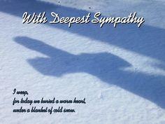 With-Deepest-Sympathy.jpg (640×480)