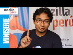 Videoconferencias con Firefox sin plugins: MiniserieFirefox Ep.5 Hello | El Blog de Sinfallas