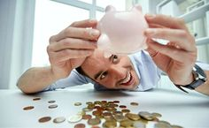 The Strategic Splurge: Saving for the Stuff You Really Want