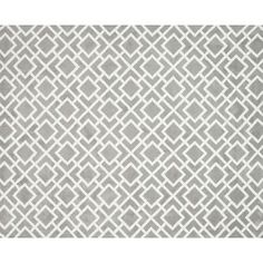 Found it at Wayfair - Loloi Rugs Charlotte Ash Area Rughttp://www.wayfair.com/Loloi-Rugs-Charlotte-Ash-Rug-CHARCT-01AS00-LYH2051.html?refid=SBP