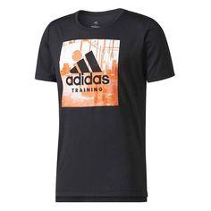 ADIDAS FREELIFT - CD8445 Adidas, Mens Tops, T Shirt, Fashion, Supreme T Shirt, Moda, Tee Shirt, Fasion, Fashion Illustrations