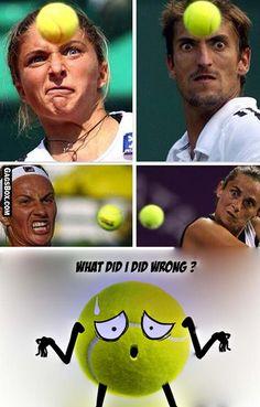 Why Did They Hate Balls? - #funny, #lol, #fun, #humor, #comics, #meme, #gag, #box, #lolpics, #Funnypics, #GagsBox,