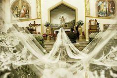 Assessoria por Flor de Lis Assessoria de Casamentos _ Fotografia Perotti _ 19.03.16 _