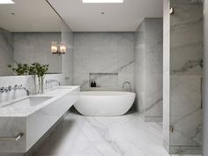 Minako Tanaka Architecture + Design