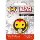 Prezzi e Sconti: #Marvel iron man pop! pin  ad Euro 5.65 in #Pop pins #Entertainment merchandise