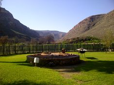Cederberg Camping and Hiking (Clanwilliam) - Lekker Kampplekke Camping And Hiking, Campsite, Weekend Getaways, Golf Courses, Places, Camping, Lugares