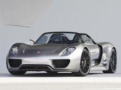 Porsche erfindet sich neu: Modellflut bis 2017 - Auto-News - Bild.de