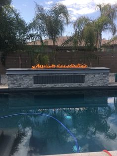 Arizona Backyard Custom propane fire pit tables and fire pits are decadent pieces that become the highlight of your backyard, patio, deck or landscape. Custom Fire Pit, Propane Fire Pit Table, Backyard, Patio, Metal Working, Arizona, Remote, Deck, Landscape